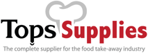 Tops Supplies